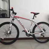 Bicicleta Nitro Freno Disco, Montevideo, No Gt, Scott