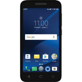 Alcatel Ideal Xcite Ideal 2 1gb Ram, 5 8gb Inter Android 7.0