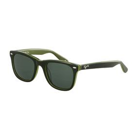 76103d941505c Oculos De Grau Tigrado - Óculos De Sol no Mercado Livre Brasil