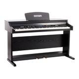 Piano Digital 88 Teclas Bontempi