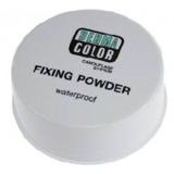 Kryolan Dermacolor Fixing Powder P3