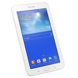 Samsung Galaxy Tab E 7 3g T116 + Chip + Envio Gratis