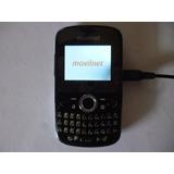 Teléfono Cdma Huawei C6050 Usado Sin Linea