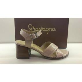 Sandalia Gravagna 5742-17
