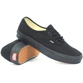 Compre 2 APAGADO EN CUALQUIER CASO zapatos vans originales Y OBTENGA ... 65078f0e254