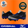 Zapatos Nike De Taco Mizuno Original Somos Tienda Fisica