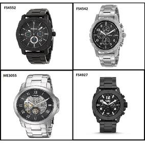 Relojes Fossil Varios Modelos