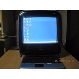 Computador Pc Intel Dot Pentium Celeron Basico Usado