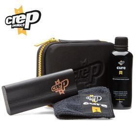 Crep Protect Cure Original - Kit De Limpieza Para Viaje