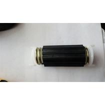 Amortiguador Motor Secado Lavadora Centrifugado Corto