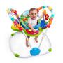 Centro De Actividades Baby Einstein Jumper Musical 3 Idiomas