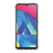 Funda Samsung Galaxy M10