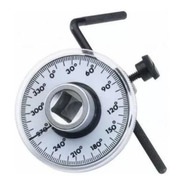 Goneómetro Torquímetro Angular Enc 1/2 Eurotech
