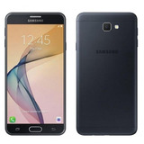 Samsung Galaxy J5 Prime Refabricado Outlet 16gb 2gb Ram