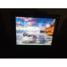 Computadora De Escritorio Sony Vaio Completa Estética 90