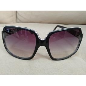 Oculos Feminino Chili Beansmascara - Joias e Relógios no Mercado ... 6299788434
