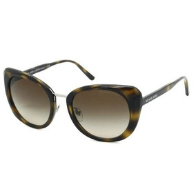 26c04e9b291e6 Oculos Feminino Michael Kors - Óculos no Mercado Livre Brasil