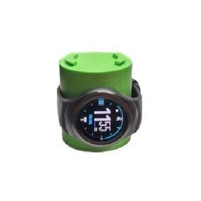 Extensor P/ Suporte Modular Relógio Pulso Pulceira Bracelete