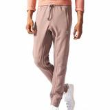 Pants Originals Fallen Future Track Hombre adidas Br1805