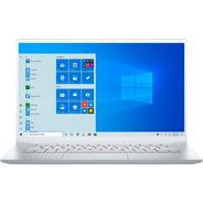 Ultrabook Dell 7490 I7 10ma 8gb Ssd512 14puLG Full Hd 1,2kg