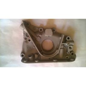 Bomba De Aceite Para Motor Mazda 626 Y Ford Laser