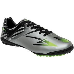 Zapatos De Futbol Marca Larios - Zapatos Gris oscuro en Mercado ... 8efe80a97679f