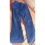 Pantalones Maternales Usados