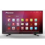 Smart Tv Pioneer 32 Hd Ple32hm S5 Netflix Tda Mod Nuevo 2017