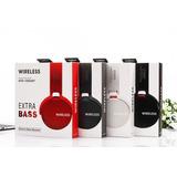 Auricular Vincha Bluetooth Extra Bass Mdr-xb950bt