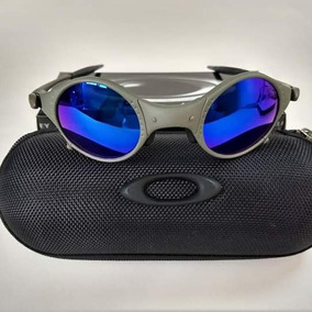 d23a30286c7c1 Medusa Capacete Oakley - Óculos De Sol Oakley no Mercado Livre Brasil