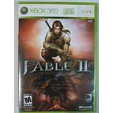 Fable 2 - Xbox 360 - Game Freaks