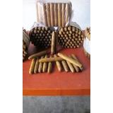 Tabacos Artesanal De Buena Calidad Garantizados
