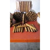 Tabacos Artesanal
