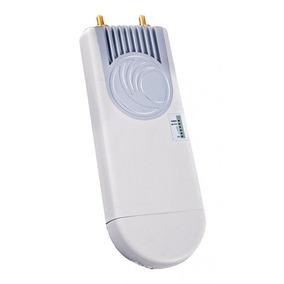 Rádio Conectorizado Cambium Epmp 5ghz Sem Sync C050900a021a