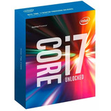 Micro Procesador Intel Core I7 7700 4.2ghz Pc 1151 Xellers