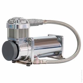 Compressor 480c, Suspenção Ar ,200psi