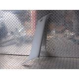 Moldura Interior De Parabrisas Mini Cooper 132319383928