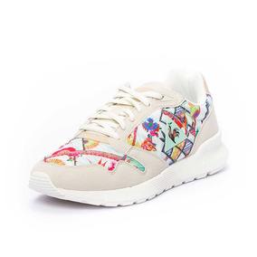 Zapatillas Mujer Le Coq Sportif Omega X W -1-1710240-l