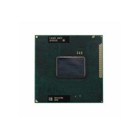 Processador Notebook Core I3 2328m 2,20ghz