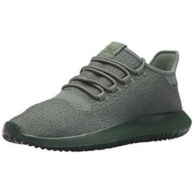 100% authentic cd432 39763 Zapato Para Hombre (talla 43col11 Us) adidas Tubular Shadow
