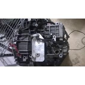Caja De Transmision Automatica Jetta Betle A4 Para Reparar