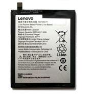 Bateria Original Motorola Moto M Xt1663 Lenovo Bl265