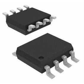 Kit 5 Unds Diodes Incorporated Dmn6040ssd-13 Dmn6040ssd-13di