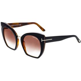 Armacao Occhiali De Sol - Óculos no Mercado Livre Brasil f634862a7f