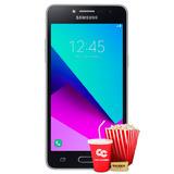 Samsung J2 Prime + Sim Claro Prepago + Promo Cine Colombia