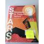 Stars Estrategias De Comprensión Lectora Series C