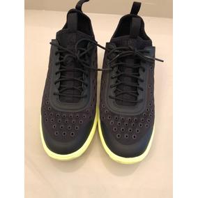 510529d49e Tenis Nike Feminino Lunarlon. R  249