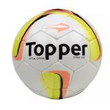 Bola Futsal Topper Ultra 8 - Bolas de Futebol no Mercado Livre Brasil 333724fa57f05