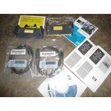 Cable Usb Para Cámara Fotográfica Digital Hp 435 Y Otros Mod