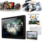 7 Pulgadas Hdmi Google Android Tablet Pc-4 Gb